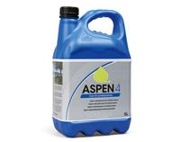 Benzina Aspen 4T
