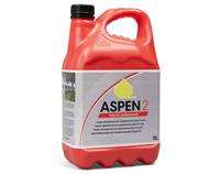 Miscela Aspen 2T