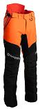 Pantalone antitaglio Husqvarna Technical